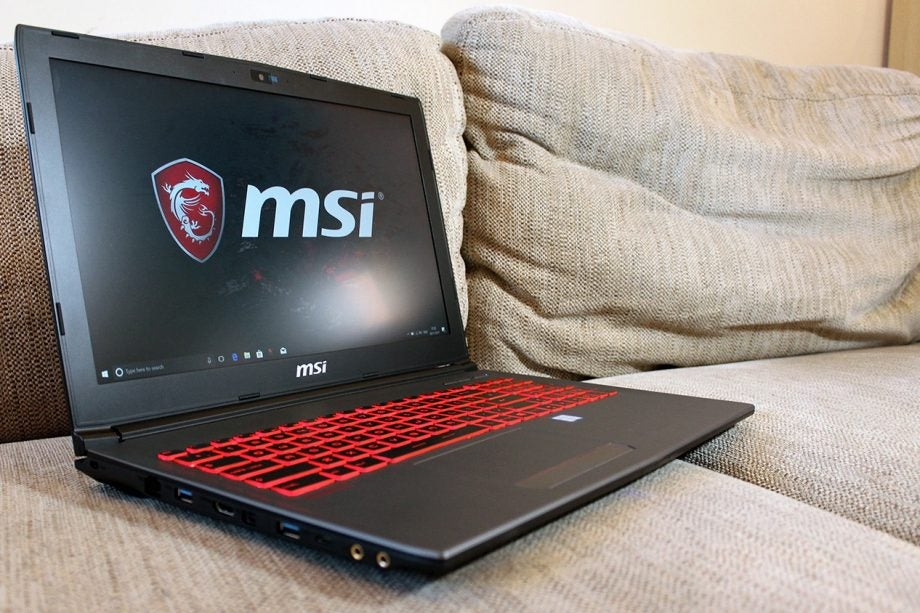 best gaming laptop under $800